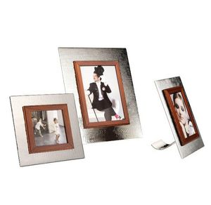 Zanetto - 198 - Photo Frame