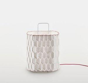 Covo - pliee small - Garden Lamp