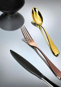LA TAVOLA - première - Cutlery