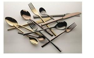 Pintinox -  - Cutlery