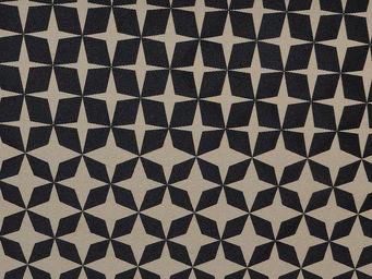 THEVENON - stella cadente - Furniture Fabric