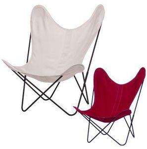 AA NEW DESIGN -  - Children's Armchair