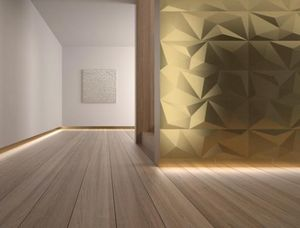 Alea -  - Wall Covering