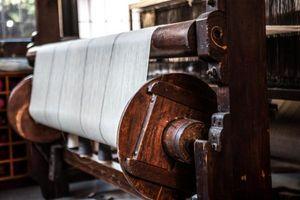 AYMA -  - Fabric