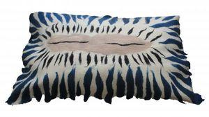 BEST BEFORE... -  - Rectangular Cushion