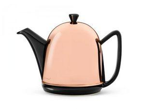 Bredemeijer -  - Teapot