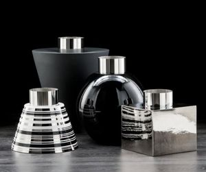 Ceramiche Dal Pra -  - Bathroom Bottle