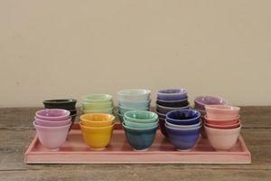 Christiane Perrochon -  - Coffee Cup