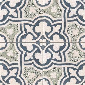 Couleurs & Matieres -  - Floor Tile