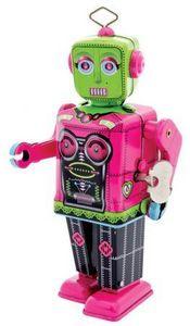 Blechfabrik -  - Doll Toy