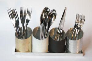 EFFET DESIGN -  - Cutlery Tray