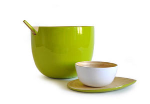 EKOBO -  - Salad Bowl