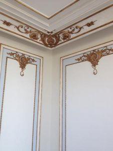ELUSIO -  - Decorative Panel