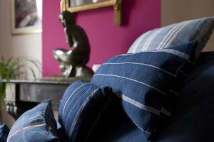 Ixcasala -  - Rectangular Cushion