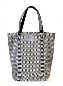 JURATE -  - Shopping Bag