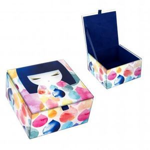 KIMMIDOLL COLLECTION -  - Jewellery Box