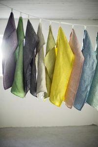 Lapuan Kankurit -  - Tea Towel