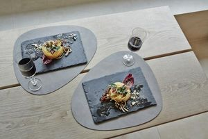 LIND DNA -  - Placemat