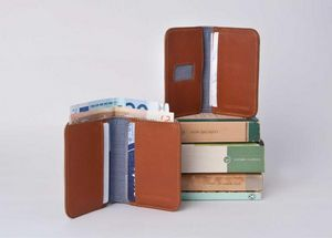 LOST&FOUND ACCESSOIRES -  - Credit Card Holder