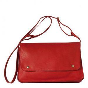 MAMIX -  - Handbag