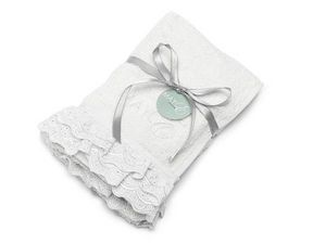 MAY COLLECTION -  - Hand Towel