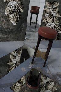 MEYSTYLE -  - Wallpaper