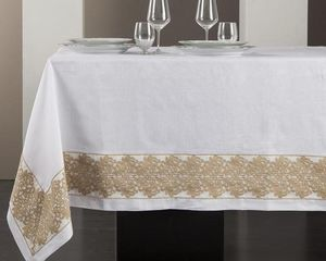 PAM- ITALY -  - Rectangular Tablecloth