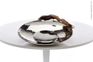 REFLEJOS DE MI TIERRA -  - Small Dish