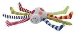 sigikid -  - Soft Toy