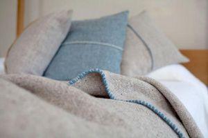 Teixidors -  - Square Cushion