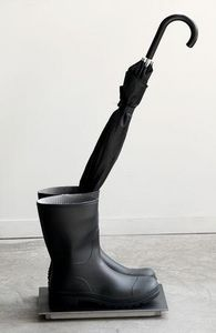TOPOSWORKSHOP -  - Umbrella Stand