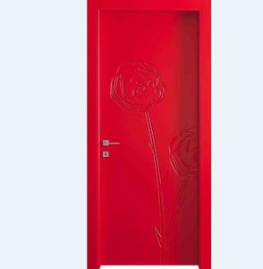BERTOLOTTO PORTE -  - Internal Door