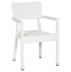 Alterego-Design - karaoke - Garden Chair