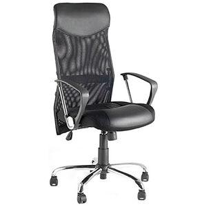 Alterego-Design - roma - Office Armchair