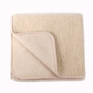 FLOKATI -  - Children's Blanket