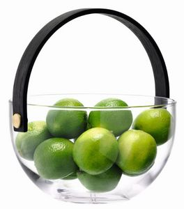 LSA INTERNATIONAL -  - Fruit Dish