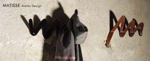 Motusmentis - -matisse - Coat Hook