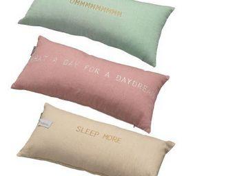Miliboo -  - Rectangular Cushion
