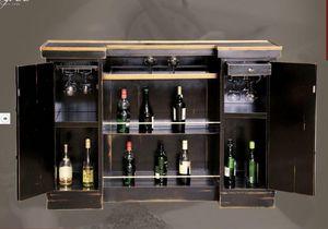 BATEL -  - Bar Counter