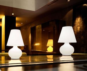 ITALY DREAM DESIGN - paralume - Table Lamp