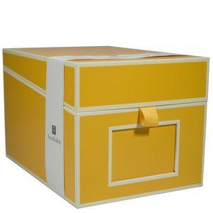 Semikolon -  - Cd Box