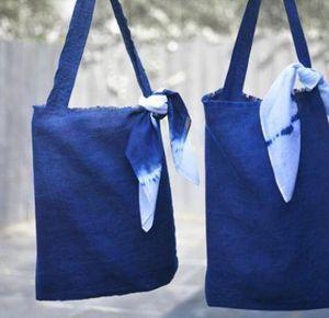 OTSUKI SAMA -  - Beach Bag