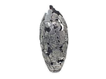 UMOS design - teutonic/oval base 150546 - Decorative Vase