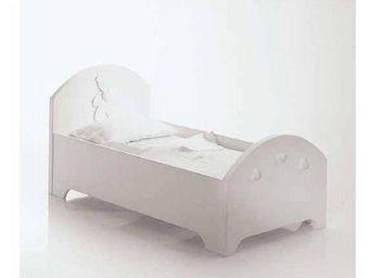 CYRUS COMPANY - ccco - Children's Bed