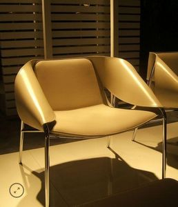 ITALY DREAM DESIGN - bend - Armchair