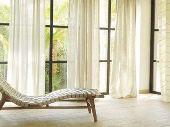 Chivasso -  - Net Curtain