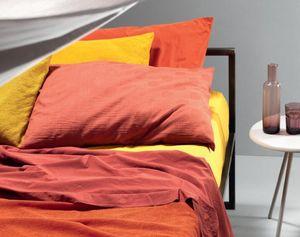 SOCIETY -  - Pillowcase