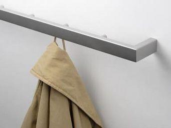 Door Shop -  - Coat Hook