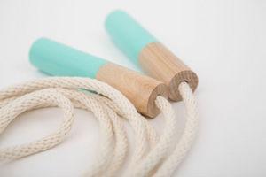 DES ENFANTILLAGES -  - Jump Rope