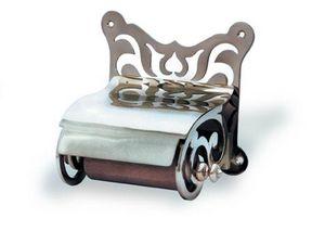 A l'epi D'or -  - Toilet Roll Holder